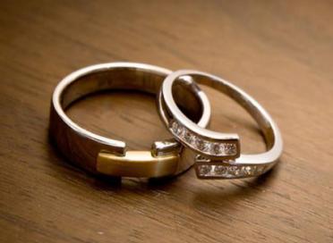 戒指的戴法有什么不同的意义