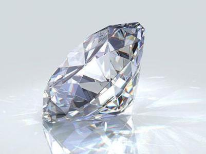 有羽���9�d:o�yc%��_钻石有羽裂纹会裂开吗