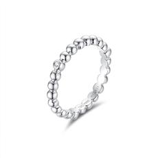 CRD Symbol系列 18K金鉆石戒指【搶先發售】