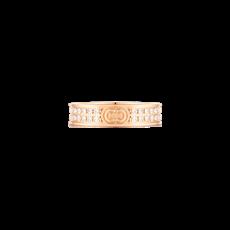 CC-COUPLE钻石戒指