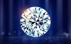 特惠裸钻|钻石定制专场