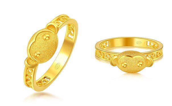 hk香港珠宝怎么样_历经三十年风雨的金至尊黄金怎么样 - CRD克徕帝珠宝官网