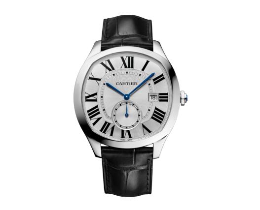 卡地亚男士手表价格是多少