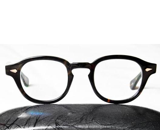 玛士高眼镜