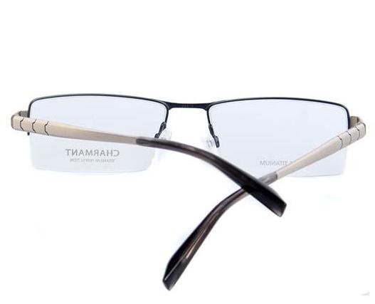 日本夏蒙眼镜