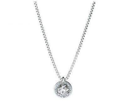 hk香港珠宝怎么样_千叶钻石项链怎么样 - CRD克徕帝珠宝官网