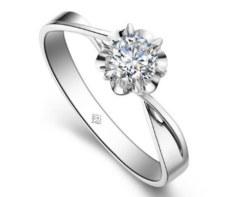 钻石世家的钻石