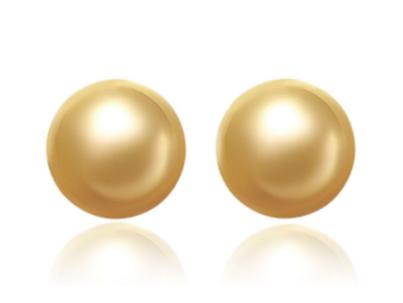 金珍珠怎么保养