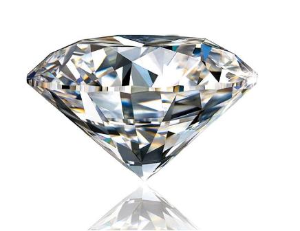 42分钻石