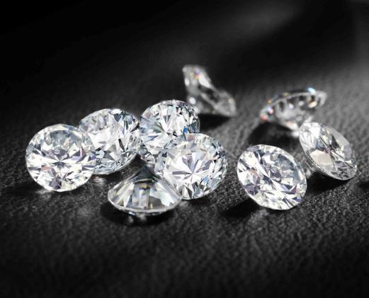 天然钻石和人工合成钻石怎么区分