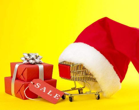 圣诞节快乐用英语怎么说
