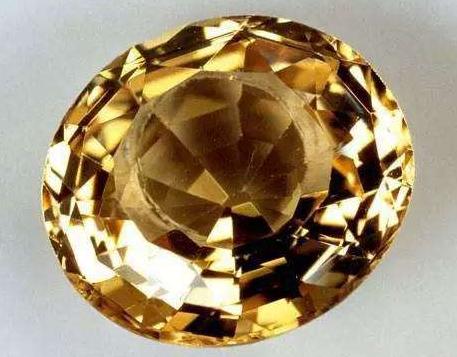 刻面宝石的加工流程是怎样的