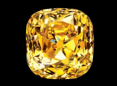黄钻和彩钻哪个好
