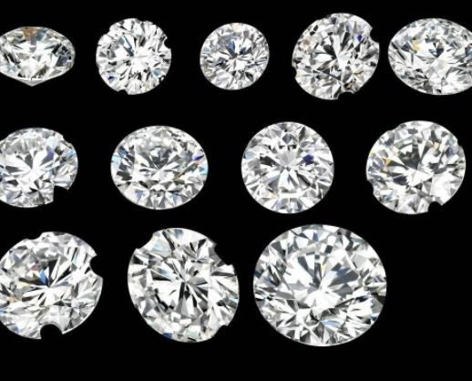 南非钻石怎样挑选