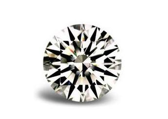 南非钻石1克拉多少钱