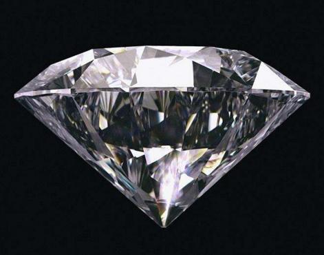 钻石和水晶的区别是什么