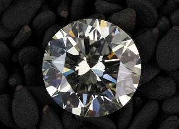 苏联石和钻石的区别是什么