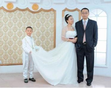 结婚十年纪念日攻略