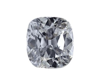 雷迪恩钻石切割