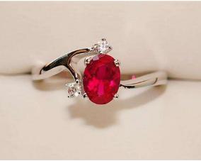 红宝石戒指的寓意