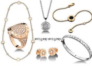 世界著名珠宝品牌有哪些