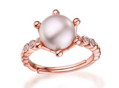 珍珠的功效与作用有哪些