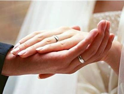 你知道婚嫁网有哪些吗