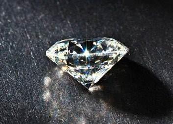 钻石的基本知识有哪些