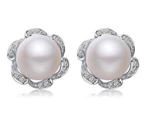 珍珠批发价格为何差那么多