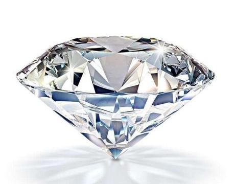中国钻石产地简介