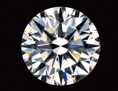 中国第一座钻石产地在哪里