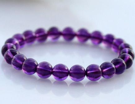 紫水晶原石有哪些作用