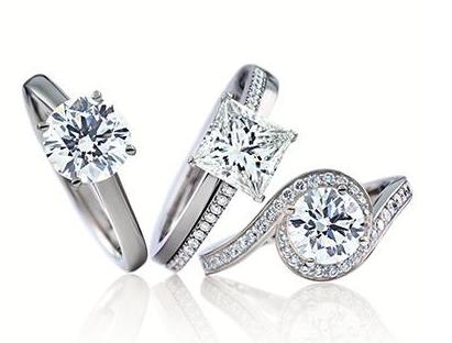 领证前送订婚戒指还是结婚戒指