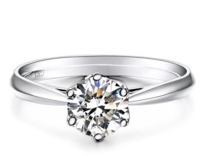 求婚戒指等于结婚戒指吗