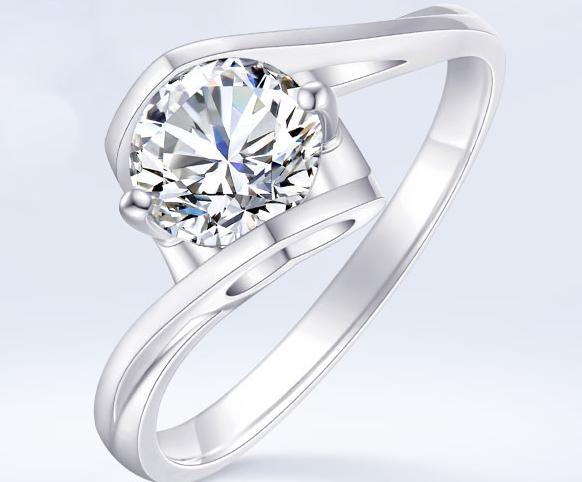 结婚三金和求婚钻戒都需要吗
