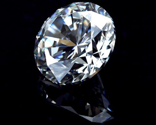 1克拉钻石大概多少钱