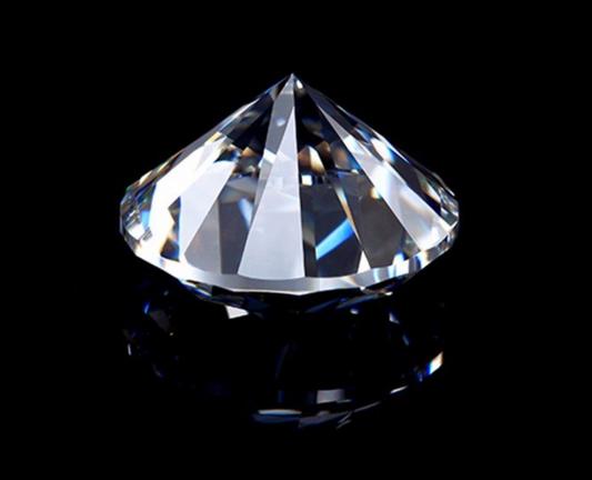 什么样的钻石等级是比较好的