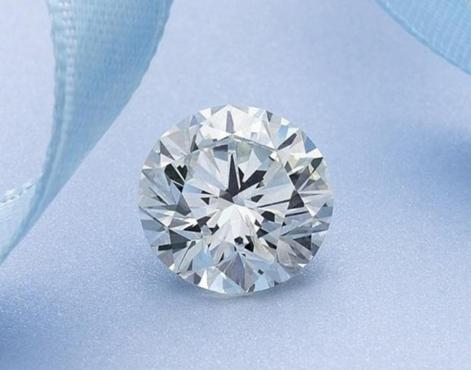 钻石颜色等级哪个好