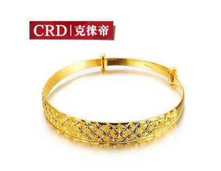 现在黄金多少钱一克 现在买黄金划算吗