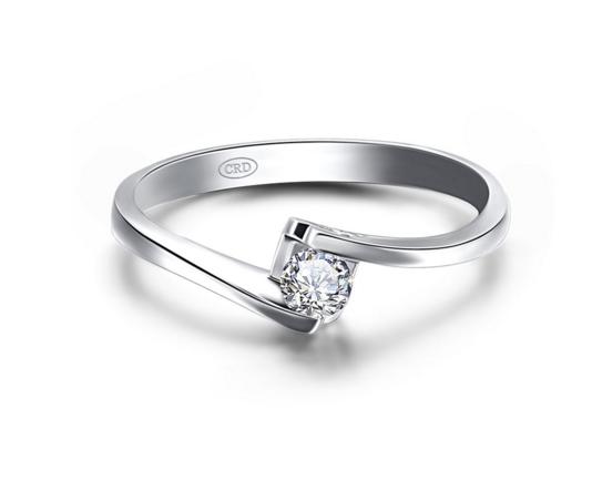 经典结婚戒指品牌有哪些