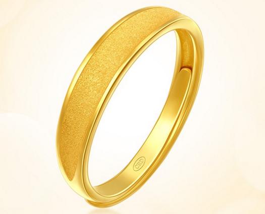 黄金的价格现在是多少钱一克