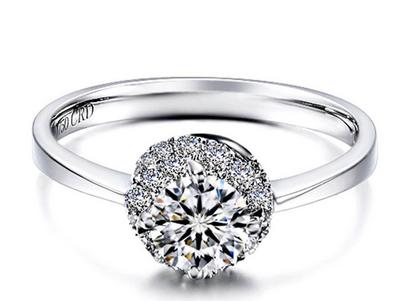 值得购买定制的钻石品牌你知道吗