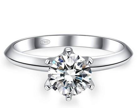 最好的戒指品牌有哪些