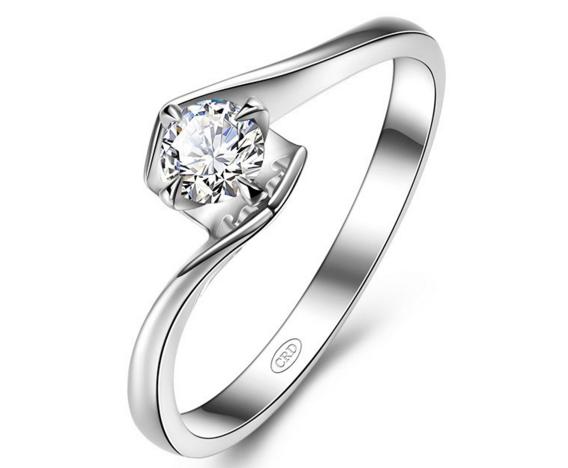 戒指品牌购买大全有你喜欢的吗