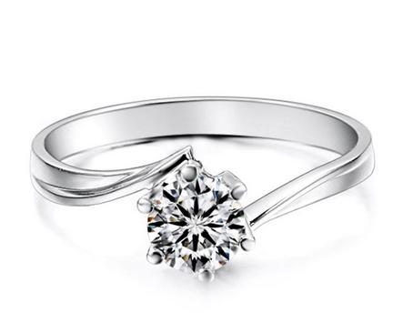 性价比高的戒指品牌有哪些