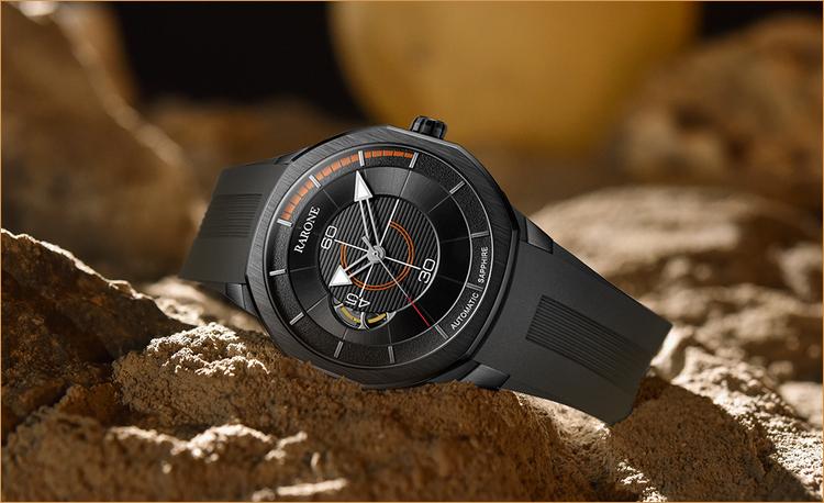 雷诺手表保养方法