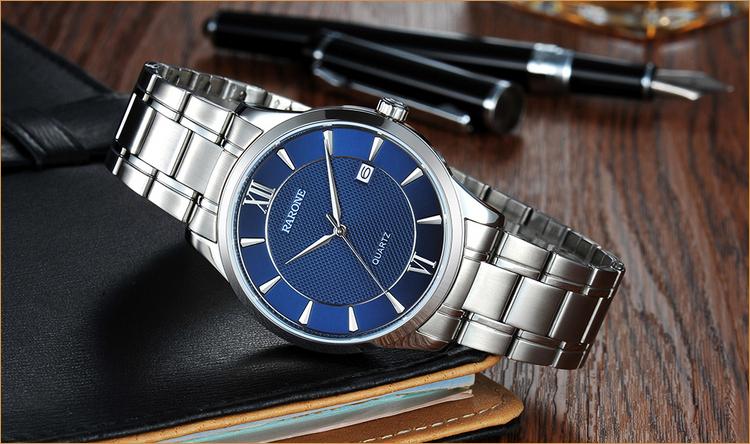 雷诺手表是哪个国家的品牌