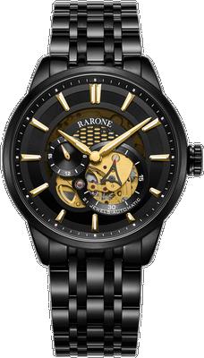 雷诺手表男士手表多少钱